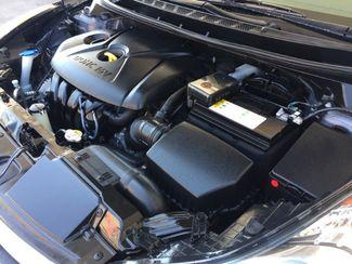 2013 Hyundai Elantra GLS LINDON, UT 26