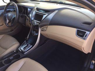 2013 Hyundai Elantra Limited LINDON, UT 15