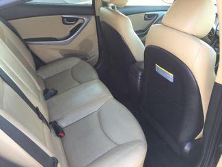 2013 Hyundai Elantra Limited LINDON, UT 19