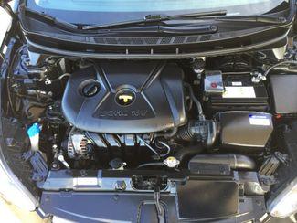 2013 Hyundai Elantra Limited LINDON, UT 22