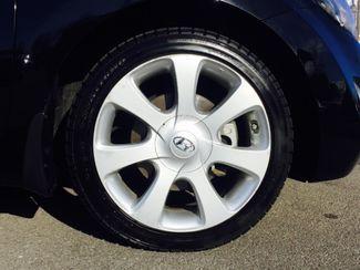 2013 Hyundai Elantra Limited LINDON, UT 6
