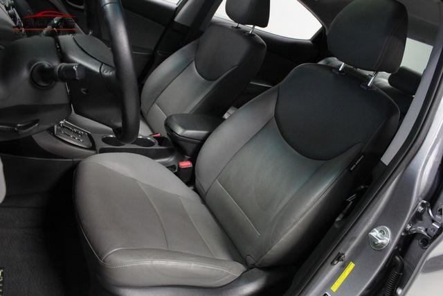 2013 Hyundai Elantra Limited Merrillville, Indiana 11