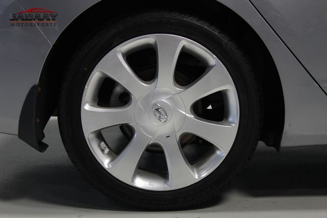 2013 Hyundai Elantra Limited Merrillville, Indiana 46