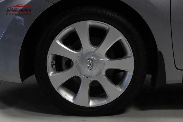2013 Hyundai Elantra Limited Merrillville, Indiana 44