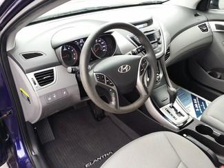 2013 Hyundai Elantra GLS in Ogdensburg, New York