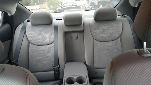 2013 Hyundai Elantra GLS Richmond, Virginia 20