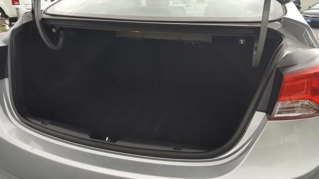 2013 Hyundai Elantra GLS Richmond, Virginia 22
