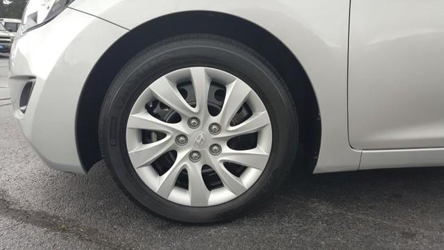 2013 Hyundai Elantra GLS Richmond, Virginia 23