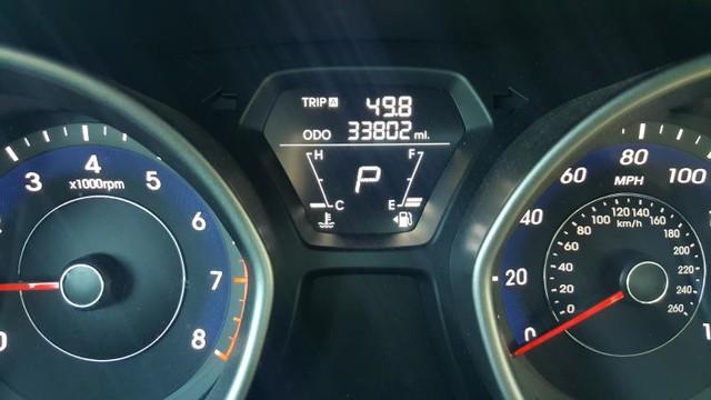2013 Hyundai Elantra GLS Richmond, Virginia 7