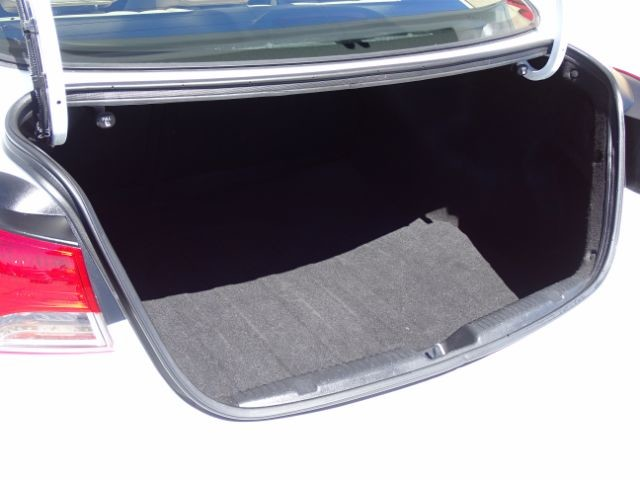 2013 Hyundai Elantra GLS San Antonio , Texas 21