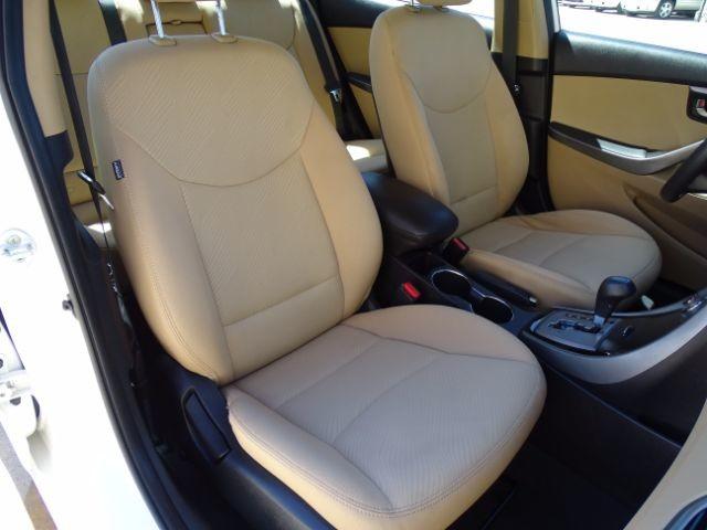 2013 Hyundai Elantra GLS San Antonio , Texas 28
