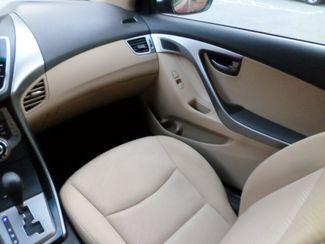 2013 Hyundai Elantra GLS  city CT  Apple Auto Wholesales  in WATERBURY, CT