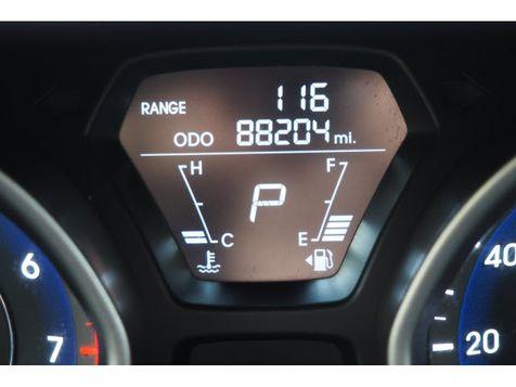 2013 Hyundai Elantra Limited PZEV | Whitman, Massachusetts | Martin's Pre-Owned in Whitman, Massachusetts