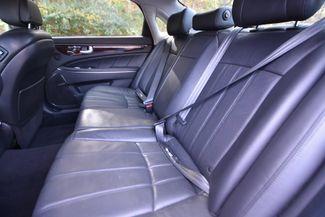 2013 Hyundai Equus Signature Naugatuck, Connecticut 12