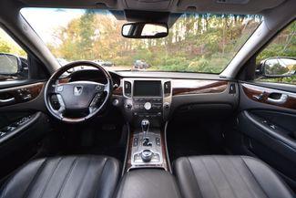 2013 Hyundai Equus Signature Naugatuck, Connecticut 15