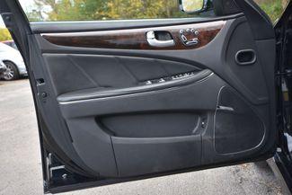 2013 Hyundai Equus Signature Naugatuck, Connecticut 17
