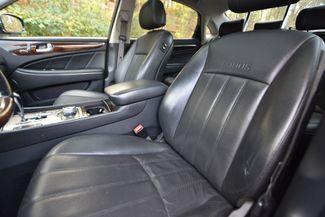 2013 Hyundai Equus Signature Naugatuck, Connecticut 18