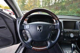 2013 Hyundai Equus Signature Naugatuck, Connecticut 19
