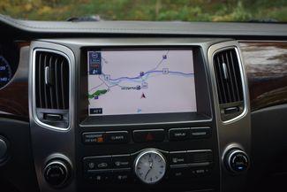 2013 Hyundai Equus Signature Naugatuck, Connecticut 20