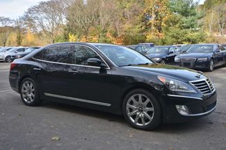 2013 Hyundai Equus Signature Naugatuck, Connecticut 6