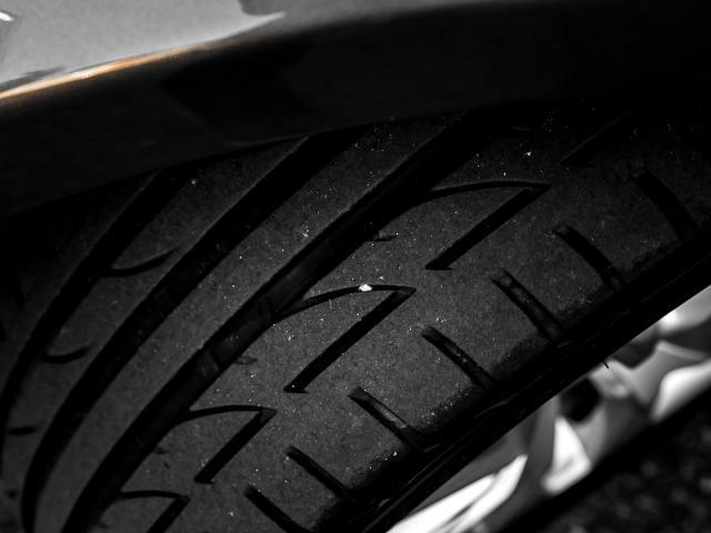 2013 Hyundai Genesis Coupe 3.8 Grand Touring Burbank, CA 14