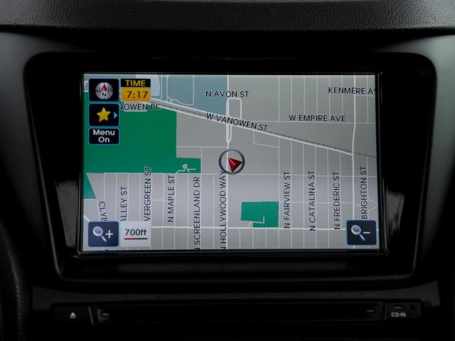2013 Hyundai Genesis Coupe 3.8 Grand Touring Burbank, CA 18