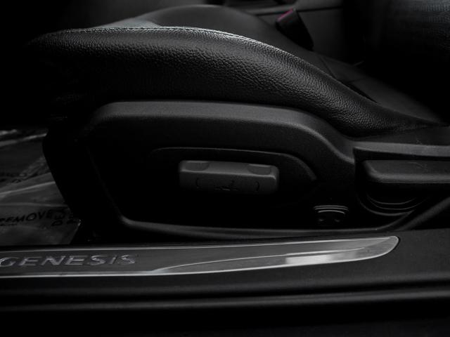 2013 Hyundai Genesis Coupe 3.8 Grand Touring Burbank, CA 20
