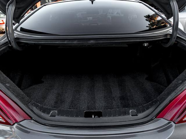 2013 Hyundai Genesis Coupe 3.8 Grand Touring Burbank, CA 9