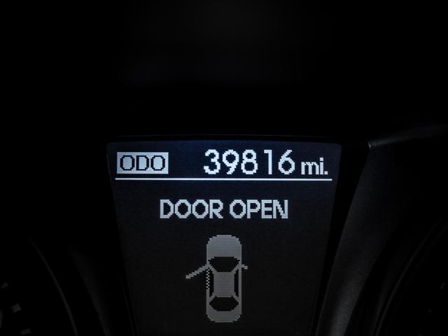 2013 Hyundai Genesis Coupe 3.8 Grand Touring Burbank, CA 10