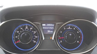 2013 Hyundai Genesis Coupe 2.0T East Haven, CT 15