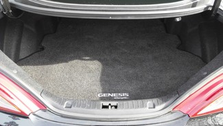 2013 Hyundai Genesis Coupe 2.0T East Haven, CT 25