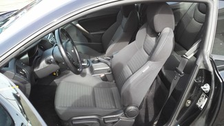 2013 Hyundai Genesis Coupe 2.0T East Haven, CT 6