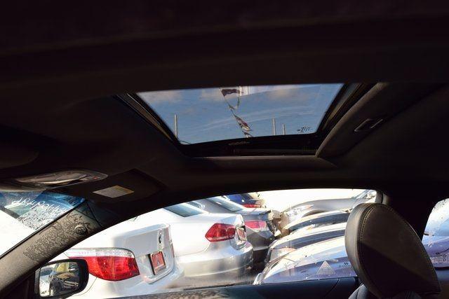 2013 Hyundai Genesis Coupe 3.8 Grand Touring Richmond Hill, New York 16