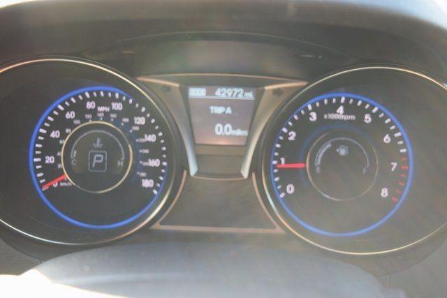 2013 Hyundai Genesis Coupe 3.8 Grand Touring Richmond Hill, New York 18