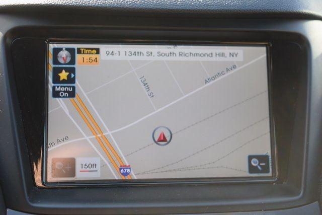 2013 Hyundai Genesis Coupe 3.8 Grand Touring Richmond Hill, New York 22