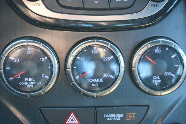 2013 Hyundai Genesis Coupe 3.8 Grand Touring Richmond Hill, New York 25
