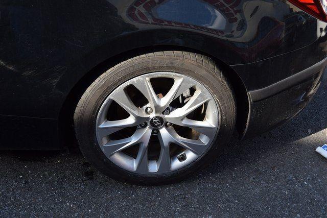 2013 Hyundai Genesis Coupe 3.8 Grand Touring Richmond Hill, New York 6