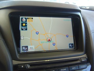 2013 Hyundai Genesis Coupe 2.0T Premium Auto San Antonio, Texas 10