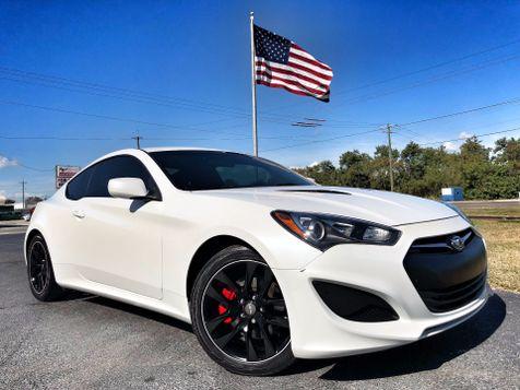 2013 Hyundai Genesis Coupe 2.0T in , Florida