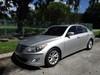 2013 Hyundai Genesis 3.8L Miami, Florida