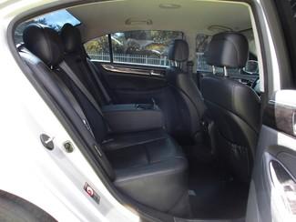 2013 Hyundai Genesis 3.8L Miami, Florida 11