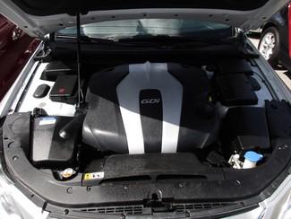 2013 Hyundai Genesis 3.8L Miami, Florida 16