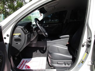 2013 Hyundai Genesis 3.8L Miami, Florida 9