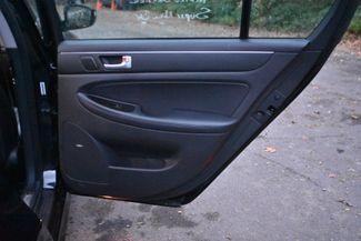 2013 Hyundai Genesis 3.8L Naugatuck, Connecticut 11