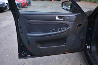 2013 Hyundai Genesis 3.8L Naugatuck, Connecticut 17