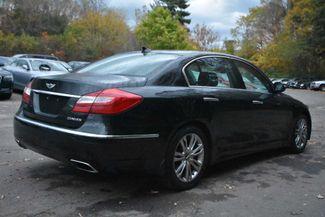 2013 Hyundai Genesis 3.8L Naugatuck, Connecticut 4