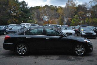 2013 Hyundai Genesis 3.8L Naugatuck, Connecticut 5