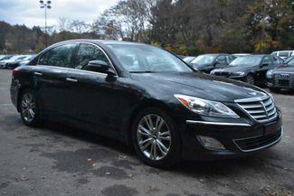 2013 Hyundai Genesis 3.8L Naugatuck, Connecticut 6