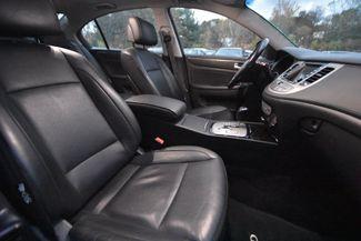 2013 Hyundai Genesis 3.8L Naugatuck, Connecticut 9