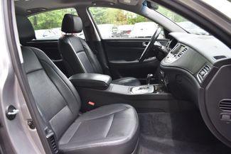 2013 Hyundai Genesis 3.8L Naugatuck, Connecticut 10
